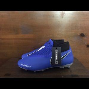 Nike Phantom Vision (VSN) Pro